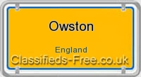 Owston board